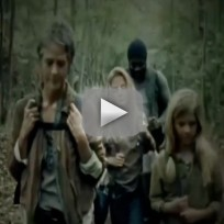 The-walking-dead-promo-the-grove