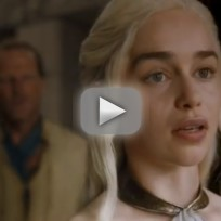 Game-of-thrones-season-4-footage