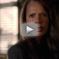 Castle clip a sibling rivalry