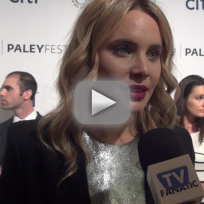 Leah-pipes-paleyfest-interview