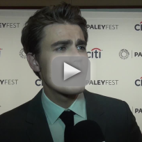 Paul-wesley-paleyfest-2014-interview