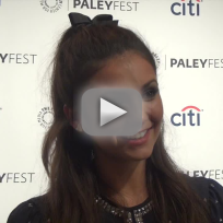 Nina-dobrev-paleyfest-2014-interview