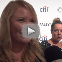 Julie plec paleyfest 2014 interview