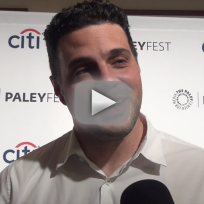 Michael-narducci-paleyfest-interview