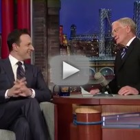 Josh-charles-talks-exit-from-the-good-wife-with-david-letterman
