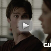 The-vampire-diaries-clip-is-jeremy-cheating