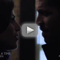 Once-upon-a-time-clip-regina-and-robin-hood