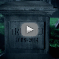 True Blood Season 7 Teaser