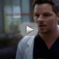 Greys-anatomy-clip-im-winning