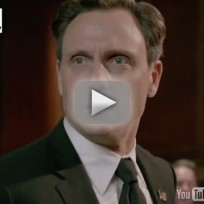Scandal Season 3 Finale Preview