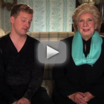 Chrisley knows best clip a date for grandma