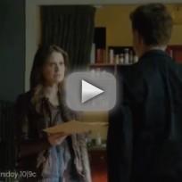 Scandal-season-3-finale-clip