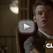 The-originals-clip-book-smarts