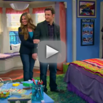 Girl meets world promo