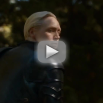 "Game of Thrones Promo - ""Oathkeeper"""