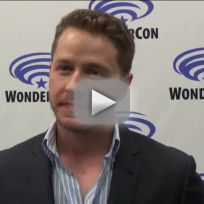 Josh-dallas-wondercon-interview