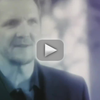 """The Originals Promo - """"A Closer Walk with Thee"""""""