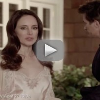 Revenge-clip-will-she-marry-him