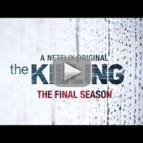 The-killing-season-4-promo