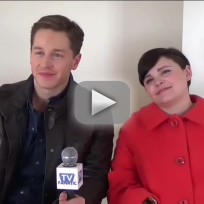 Ginnifer-goodwin-and-josh-dallas-set-interview