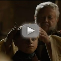 Game-of-thrones-promo-first-of-his-name