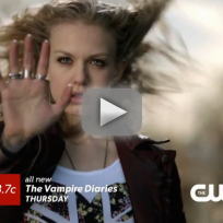 The-vampire-diaries-promo-promised-land