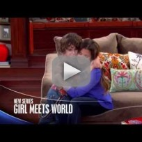 Girl-meets-world-trailer