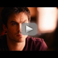 Ian somerhalder on years of living dangerously