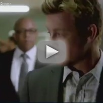 The-mentalist-promo-black-hearts