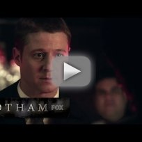 Gotham-trailer