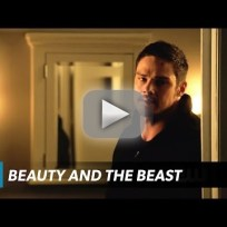 Beauty-and-the-beast-promo-arrested