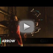 Arrow clip streets of fire