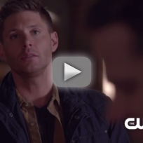 Supernatural-clip-nice-reflexes-hair