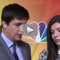 Ken-marino-and-casey-wilson-interview