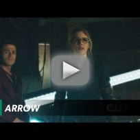 Arrow-season-finale-clip