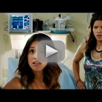 Jane the Virgin Clip