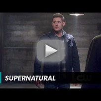 Supernatural-season-finale-clip