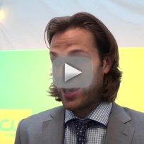 Jared-padalecki-upfronts-interview