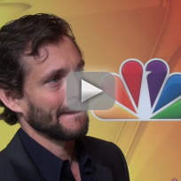 Hugh-dancy-upfront-interview