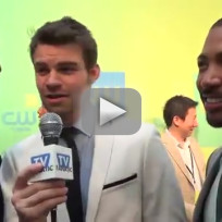 Charles-michael-davis-daniel-gillies-and-joseph-morgan-interview