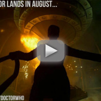 Doctor-who-return-teaser