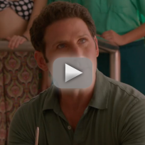 Royal pains teaser guest stars galore