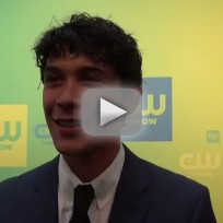 Bobby Morley Interview