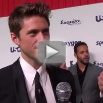 Aaron-tveit-upfront-interview
