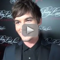 Tyler-blackburn-talks-return-of-caleb