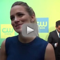 Shantel-vansanten-interview