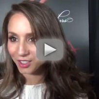 Troian-bellisario-and-keegan-allen-interview