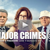 Major-crimes-season-3-teaser