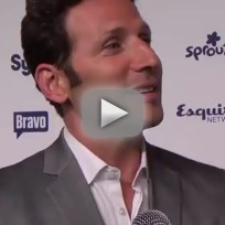 Mark Feuerstein Teases Royal Pains Season 5