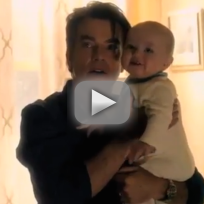 Covert affairs season premiere clip shes back